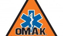 omak.1-300x245
