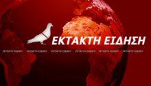 ektakto1