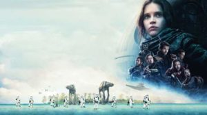 216397g-1-rogue_one_03