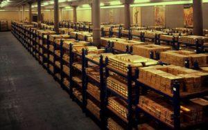 buy-gold-bars-right-way