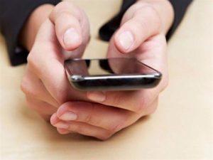 mobilenet2