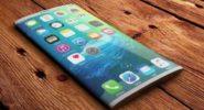 Αδιάβροχο και με ασύρματη φόρτιση το iPhone 8