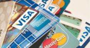 Έρχεται κούρεμα ως 95% σε «κόκκινα» καταναλωτικά & κάρτες