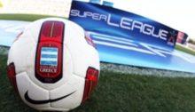superleague_318845844