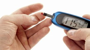 235258-diabetic_blood_sugar1