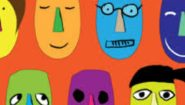 8 τρόποι για την καλή συναισθηματική υγεία του παιδιού