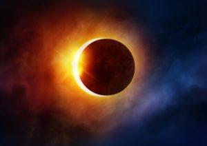 236040g-partial-solar-eclipse-clouds