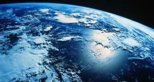 237038-planet-earth