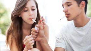 237413-cigarette