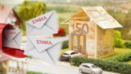Τι πρέπει να γνωρίζουν οι φορολογούμενοι για την πληρωμή του φετινού ΕΝΦΙΑ
