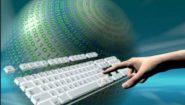 »Μικροί» Έλληνες και διαδίκτυο είναι …ένα σύμφωνα με έρευνες