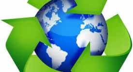 Ο Δήμος Ωραιοκάστρου αναδείχθηκε ως ο καταλληλότερος δήμος σε όλη την Ελλάδα για τη λειτουργία του πρώτου Κέντρου Διαλογής Ταξινόμησης αποβλήτων Ηλεκτρικού και Ηλεκτρονικού Εξοπλισμού