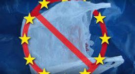Tα 7 πράγματα που αλλάζουν στην …συνήθεια της πλαστικής σακούλας