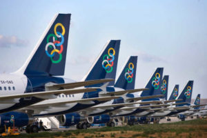 olympic_air_aftodioikisi-696x464