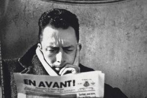 Camus 5