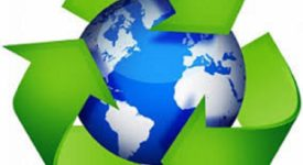 «Πάρτυ Ανακύκλωσης» στο πάρκο του «Καλόγερου», στο Ωραιόκαστρο