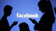 Πώς το Facebook (μπορεί να) βλάπτει σοβαρά την υγεία -ειδικά των εφήβων-