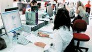 Δημόσιο – Συντάξεις: Μειωμένη ποινή για πρόωρη συνταξιοδότηση. Ποιοι κερδίζουν