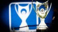 Κύπελλο Ελλάδος: Όλα τα αποτελέσματα της 1ης Αγωνιστικής