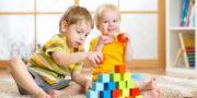 Το παιδί μου έχει εμμονή με την οργάνωση… Είναι φυσιολογικό;