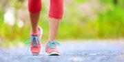 Πόση ώρα περπάτημα τη βδομάδα μειώνει τον κίνδυνο πρόωρου θανάτου;