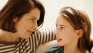 Επικοινωνώντας με το παιδί – Εννέα συμβουλές για να έρθετε κοντά