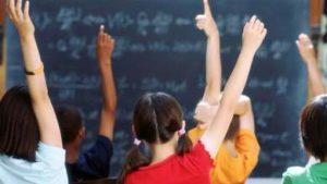 241031-schools-child