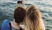 Πώς η τεχνολογία έχει αλλάξει την ερωτική ζωή των εφήβων