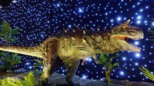 241579-dinosauros-1021x580