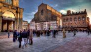 Μπολόνια: Η έκπληξη της Ιταλίας