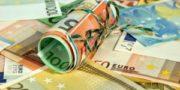 Που θα πάει το κοινωνικό μέρισμα του 1 δις ευρώ