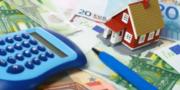 Νέου τύπου ρύθμιση δανείων με… «κούρεμα» για τους συνεπείς