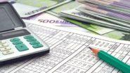 Έρχεται τον Νοέμβριο η ρύθμιση για τις 120 δόσεις για τα ασφαλιστικά ταμεία – Εκκρεμεί η απάντηση των δανειστών