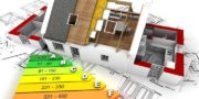 «Εξοικονομώ κατ' οίκον» με χρηματοδότηση έως 17.500 ευρώ