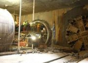 Μετρό Θεσσαλονίκης: Πότε ξεκινούν οι εργασίες για την κατασκευή του σταθμού Βενιζέλου