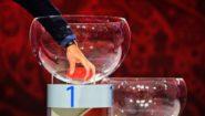 Tα ζευγάρια των μπαράζ για την πρόκριση στo Μουντιάλ – Mε ποια χώρα θα παίξει η Ελλάδα