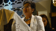 Μια όμορφη εκδήλωση γεμάτη ευαισθησία στην παρουσίαση του βιβλίου της Άννας Ραφαηλίδου για την τρίτη ηλικία