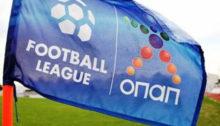 football_league_madata_502092249