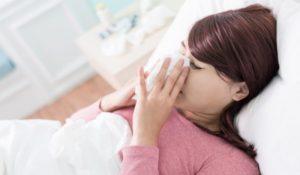 gripi_129403019
