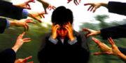 Η σχιζοφρένεια διαταράσσει όλο το σύστημα επικοινωνιών του εγκεφάλου