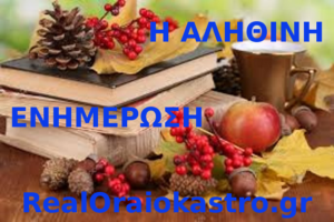 images (4)111