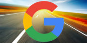 Tα νέα ακουστικά της Google σου μεταφράζουν και σου επιτρέπουν να μιλάς 40 γλώσσες
