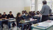 Πώς θα υλοποιηθεί η ενισχυτική διδασκαλία στα γυμνάσια της χώρας (ΦΕΚ)