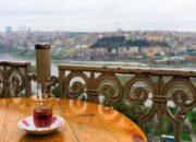 Γευτείτε… Κωνσταντινούπολη σε μία μέρα