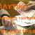sintakseis-696x388111