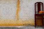 ΒΙΒΛΙΑ ΠΟΥ ΔΙΑΒΑΖΩ: «Αγναντεύοντας μια βουερή θνητότητα» του Ζαχαρία Σώκου