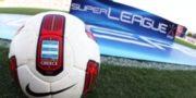 1ος Ο ΠΑΟΚ:ΤΑ ΑΠΟΤΕΛΕΣΜΑΤΑ ΚΑΙ Η ΒΑΘΜΟΛΟΓΙΑ ΤΗΣ 7ης ΑΓΩΝΙΣΤΙΚΗΣ ΤΗΣ Super League