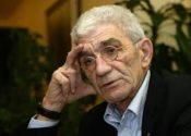Μπουτάρης: «Δεν φορούν παντελόνια Αβραμόπουλος και Κουράκης – Υπόγεια συνεννόηση με Καλαφάτη»