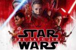 Νέα τριλογία και τηλεοπτική σειρά Star Wars από την Disney