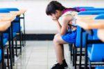 Πώς να μάθουμε στο παιδί να μην κάνει ό,τι του λένε οι άλλοι;